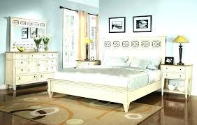 Antique Black Bedroom Furniture Impressive Decoration