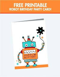 Happy Birthday Cards Templates Beauceplus
