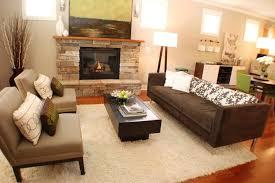 Full Size of Living Room:stunning Living Room With Stone Fireplace  1400950320087 Large Size of Living Room:stunning Living Room With Stone  Fireplace ...
