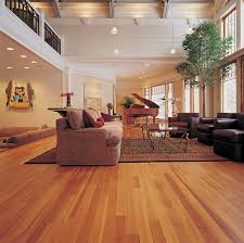exotic south american hardwood floor installation for a private residence in tennessee
