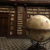 Risultati immagini per biblioteca casanatense roma