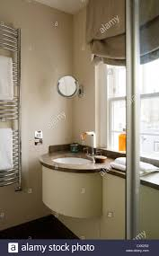 Plug Socket Bathroom Stock Photos & Plug Socket Bathroom Stock ...