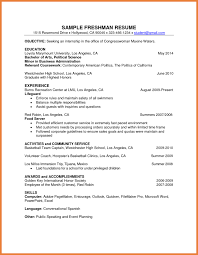 Computer Skills On Resume Sop Proposal