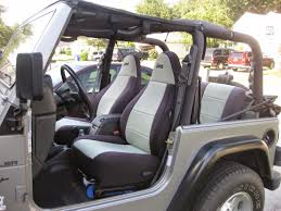 seat armour jeep letters seat cover coverking seat covers jeep wrangler