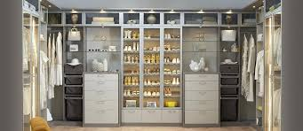 california closets upper east side nyc nj cost reviews