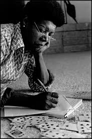 angelou essay essay about a angelou 682 words bartleby