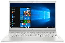 <b>Ноутбук HP PAVILION 13</b>-an0000 — купить по выгодной цене на ...