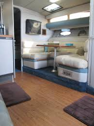 the carpet on my boat was beyond repair it was old tired and would not perk up no matter how many times i steam cleaned it it was done