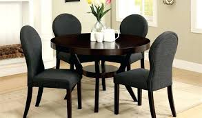round dining table fabulous dining by size handphone