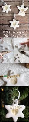 Best 25+ Kids christmas crafts ideas on Pinterest   Christmas ...