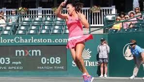 2018 volvo open tennis.  tennis three past champions return for 2016 volvo car tennis open in 2018 volvo open tennis l