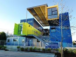 shipping containers office. Shipping Container Homes Containers Office