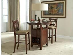 round table lake oswego dining room mission casual pub table round top by furniture in round round table lake oswego