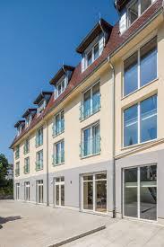 Top Khr Stadthotel Freiburg Im Breisgau Hotelinfo