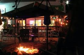 Deacon brody's pub bar 95060 santa cruz. The Two Best Chai Lattes In Santa Cruz County The Culinary Quest