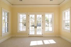 exterior french doors columbus ohio. sliding glass patio doors | doors, french exterior door replacement, columbus ohio g