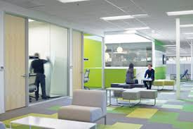 nimble office design 7 browse united states offices