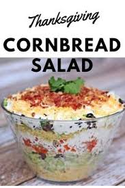 If making your own cornbread topping, combine flour, cornmeal/polenta, sugar, salt, coconut oil, and corn kernels in a large bowl. 47 Leftover Cornbread Ideas Leftover Cornbread Cornbread Recipes
