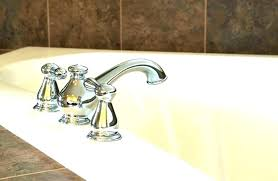 how to remove bathtub spout how to remove bathtub faucet installing bathtub faucet compact installing bathtub
