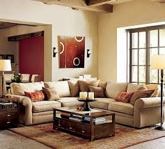 living room sectional design ideas elegant accessories furniture charming 4 x 4 persian rugs design for your