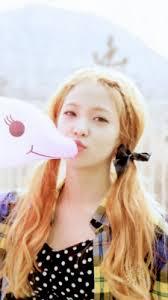 Red Velvet Ice Cream Cake Tumblr