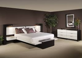 Charming Designs Of Bedroom Furniture. Latest Cool Furniture. Contemporary Bedroom  Furniture Designs Fresh In Impressive