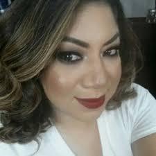 photo of ana salazar makeup studio tala jalisco mexico