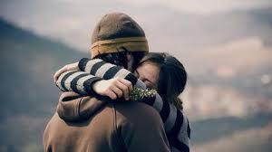 Resultado de imagen para Imagenes de abrazos