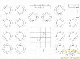 Create Seating Chart Template Seating Chart Template Wedding Seating Chart Templates