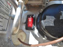 wiring diagram for suburban rv water heater the wiring diagram suburban water heater sw6de wiring diagram nodasystech wiring diagram