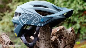 Troy Lee Designs A2 Vs A1 Troy Lee Designs A2 Mips Helmet Review Factory Jackson