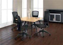 small office conference table. Small Square Meeting Table Office Conference E