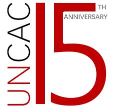 UNODC and corruption