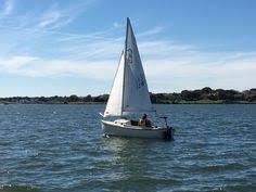 image result for flicka 20 sailboat boats compac 16 sailboat
