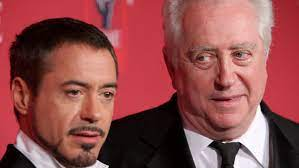 Robert Downey Sr.: Der Hollywood-Star ...