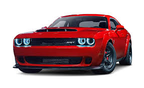 2018 dodge demon specs. exellent specs dodge challenger srt demon on 2018 dodge demon specs