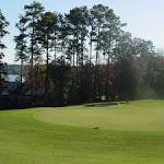 Timberlake Golf Course in Chapin, South Carolina, USA | Golf Advisor