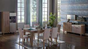 pictures of dining rooms. Oslo Dining Room Pictures Of Rooms