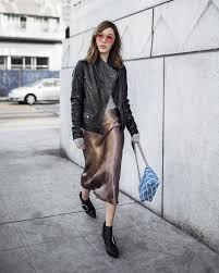 jenny tsang winter outfit ideas