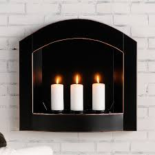 wall mounted gel fireplace a plus design reference