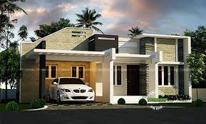 Bold Ideas One Storey House Design Pictures 12 Single Designs