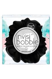 Buy <b>Invisibobble SPRUNCHIE True Black</b> from the Next UK online ...