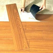 vinyl flooring glue floor adhesive remover concrete vinyl flooring adhesive self adhesive vinyl floor tiles on