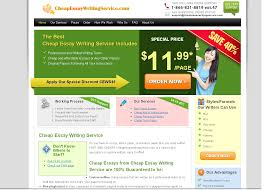 top essay writing service how to define top college essay writing  essay writing services top 10 essay writing services