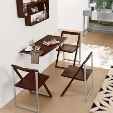 Sedia skip di calligaris pieghevole in alluminio e legno in più