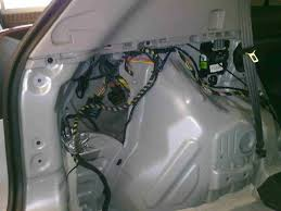 wiring diagram for 2011 kia sorento wiring image 2011 kia sportage electrical diagram jodebal com on wiring diagram for 2011 kia sorento