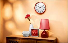Small Picture Get Home Decor Items 50 Off at Rs 124 Amazon Offer for