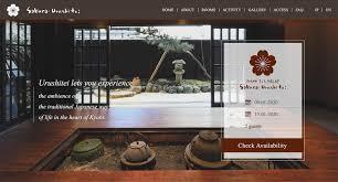 Sakura Designs Coupon Code Book Now Winter Discounts Kyoto Inn Tour