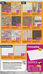 Hornbach Folder 31122018 2712019 Uw Foldernl