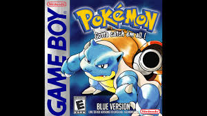 File > save do you see cheats menu? Pokemon Red Version Rom Cleverof